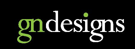 GN Designs